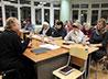 Со 2 ноября в Екатеринбурге возобновятся «Учительские встречи»