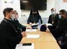 В Нижнетагильской епархии прошло совещание духовников казачьих общин