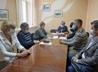 Кировградцы предложили ужесточить меры ответственности за нелегальную торговлю алкоголем