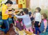 Волонтеры центра «Милосердие» пообщались с воспитанниками социально-реабилитационного центра «Радуга»