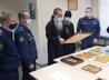 В ГУФСИН подвели итоги регионального этапа всероссийского конкурса среди осужденных
