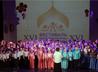 В уральской столице завершился прием заявок на фестиваль в честь святой Екатерины