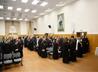 Продлен срок подачи заявок на участие в международной конференции «Церковь. Богословие. История»