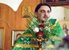 Видеоинтервью с настоятелем храма свт. Луки сняли учащиеся воскресной школы