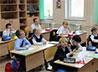 В Каменске-Уральском завершился школьный тур олимпиады «Наше наследие»
