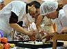 Мастер-класс по росписи рождественских пряников проведут в Православной службе милосердия