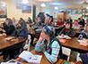 Участники Знаменских чтений поговорили об осознанном выборе и христианской свободе