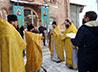 Церковь села Походилово переживает второе рождение