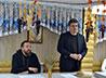 Новый проект Успенского собора на ВИЗе поможет приемным семьям избежать возвратов детей