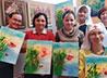 Творческая мастерская Обители св. Елизаветы приглашает к сотрудничеству