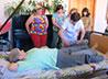В соборе Успения 3 марта пройдет очередное занятие Школы ухода за лежачими больными на дому