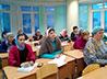 Итоги международных образовательных Чтений руководители воскресных школ обсудят на совете