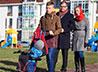 В Екатеринбургской епархии создали Школу гостевых семей