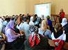 26 мая в Свято-Симеоновской гимназии Екатеринбурга пройдет богословская конференция