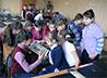 Школьная олимпиада на тему православной культуры пройдет в Первоуральске