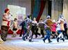 8 мая жители Первоуральска соберутся на праздничный концерт «Пасха Красная»