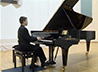 На концерте в «Патриаршем подворье» юные пианисты сыграют произведения русских композиторов.