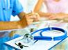 Правящий Архиерей поздравил с профессиональным праздником медицинских работников