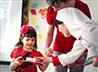 В Екатеринбурге стартовала «Школа милосердия»