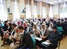 Православные законоучителя Екатеринбургской митрополии готовятся к августовскому форуму