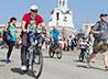 Благотворительный велопробег в пользу городской больницы организовали в Каменске-Уральском