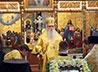 Верхотурский монастырь посетили паломники из Австралии