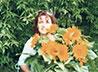 26 августа в приходе Владимирской Божией Матери проведет прием врач-фитотерапевт Татьяна Плесовских