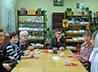 О героях Джона Пристли и возможности счастья поговорили в Литературной гостиной