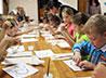Тренинги для воспитанников Малоистокского детского дома проведут в храме святителя Луки