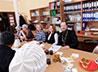 Группа «Надежда» верхотурского общества «Трезвение» возобновила встречи для созависимых