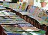 В Екатеринбургской епархии продолжается прием работ на конкурс детского рисунка «Красота Божьего мира»