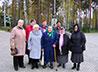 Православный киноклуб «Звонница» Успенского храма в Березовском приглашает к общению