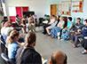 Тренинг для учителей и священников провели в с. Косулино