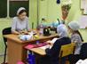 День детского самоуправления провели в просветительском центре храма на Семи Ключах