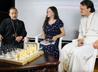 Православный баттл двух священников устроили в Серовской епархии