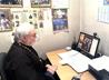 В Свободном активно готовятся к 800-летию со дня рождения св. Александра Невского