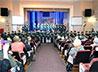 Торжественную присягу кадетских казачьих классов Ревды посвятили Дню Героев России