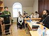 Итоги конкурса чтецов, алтарников и хоров ЦПШ подвели в Екатеринбургской епархии