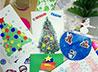 Яркий праздник устроят для социальных сирот добровольцы проекта «Мама на час»