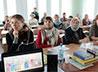 Педагогический практикум и совет руководителей ЦПШ пройдет в Екатеринбурге