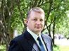 Слет казачьей молодежи Среднего Урала откроется лекцией о духовных причинах революции