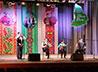 В Красноуфимске прошел областной конкурс национальных культур