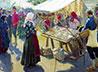 Об уральском характере нижнетагильцам рассказали в «Литературной гостиной»