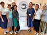 Екатеринбуржцы поделились с коллегами из других епархий опытом милосердного служения