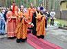 Новая традиция и новый праздник появятся в Каменской епархии