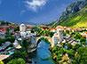 Уральские трезвенники отправляются в Черногорию на поклонение к своему небесному покровителю