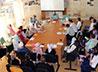 Интерактивное пособие в помощь катехизаторам представят на съезде православных законоучителей