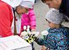 Следующий фестиваль «Дни Белого Цветка» обещает быть столь же масштабным, как нынешний