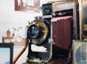 Жителей и гостей Екатеринбурга приглашают на выставку «Августейшие фотолюбители»