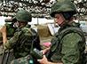 Митрополит Кирилл поздравил связистов ЦВО с 95-летием войск связи